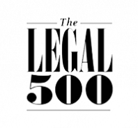 The LEGAL 500