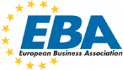 European Business Association (ЕВА)